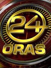24 أوراس ويكند