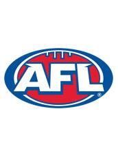AFL Premiership Highlights