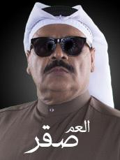 Al Aam Saqr