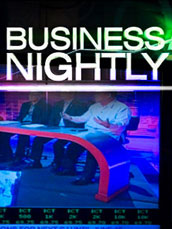 Business Nightly