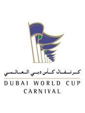 Live Dubai World Cup Carnival