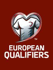 التصفيات الأوروبية لكأس العالم 2018