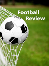 Football Review 2017-2018 (Ar)