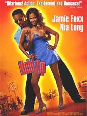 Held Up (1999)