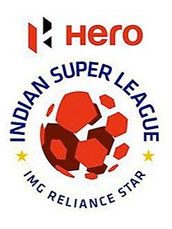 Live Hero Indian Super League