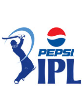 Pepsi IPL 2014 Highlights