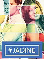 #JaDine