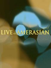 Live At Amerasian