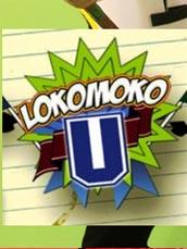 Loko Moko U