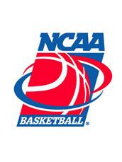 Live NCAA Basketball
