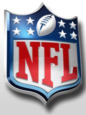 Live NFL