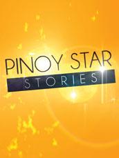 Pinoy Star Stories