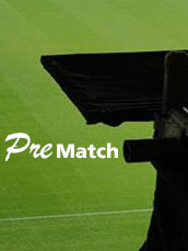 City TV Pre Match 2016-2017