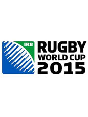 Live Rugby World Cup Centre