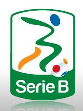 Italian Serie B Champ 2016-2017
