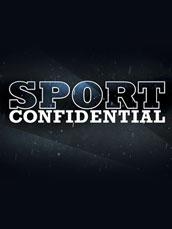 Sport Confidential 2017