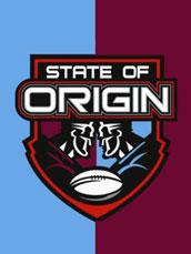 Live State Of Origin