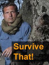Survive That!