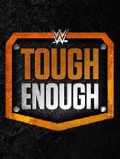 WWE Tough Enough