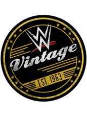 WWE Vintage