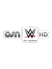 WWE Network Exclusive