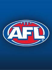 Live AFL Premiership