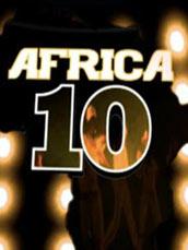 أفريكا 10