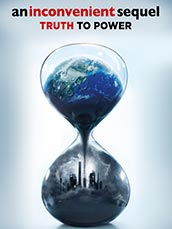 An Inconvenient Sequel: Truth To...