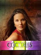 Cocktales