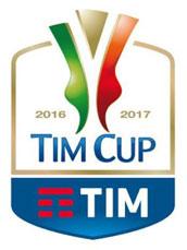 كأس ايطاليا