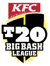 Live KFC T20 Big Bash League