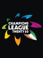 Live Champions League Twenty20