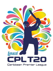 Caribbean Premier League Highlights T20