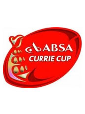 Live Currie Cup