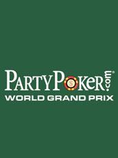 Live Darts World Grand Prix