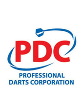 Live PDC Darts World Championship