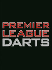 Live Premier League Darts