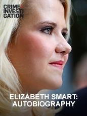 Kidnapped: Elizabeth Smart