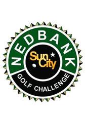 Live The Nedbank Golf Challenge