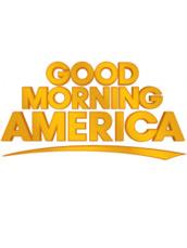 غود مورنينغ أميريكا - مباشر
