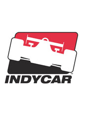 Live Indy Car