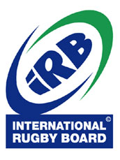 Live International Rugby Union