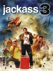 جاكاس 3