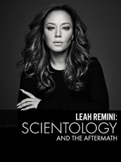 Leah Remini: Scientology And The...
