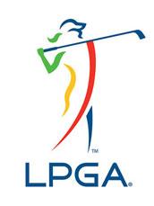 Live LPGA Tour
