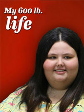 My 600lb Life: Where Are They Now?