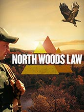 نورث وودز لو