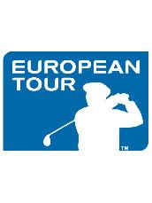 PGA European Tour Highlights