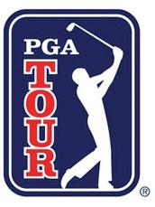 Live PGA Tour