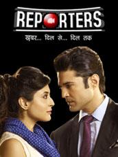 Reporters- Khabar Dil Se Dil Tak